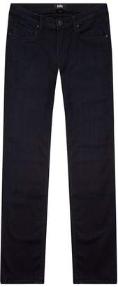 Paige Denim Croft Super Skinny Jeans