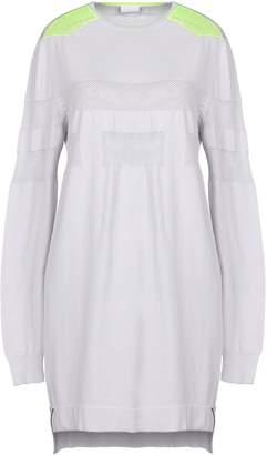 Costume Nemutso Short dresses