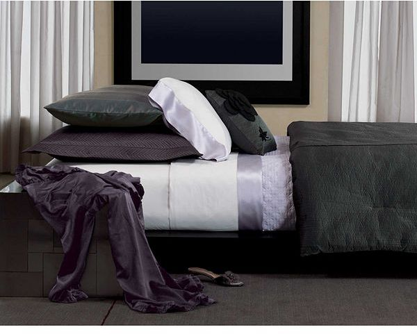 Simply vera vera wang city night bedding coordinates