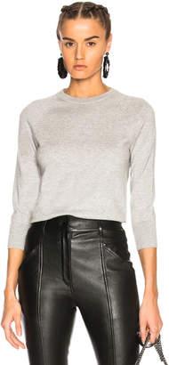 Equipment Desi Sweater