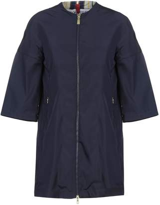 Geospirit Overcoats - Item 41865713KN