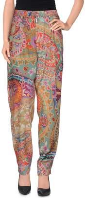Jijil Casual pants - Item 36916286RA