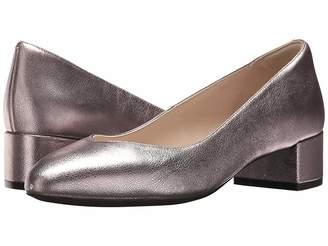 Cole Haan Yuliana Pump Women's Shoes