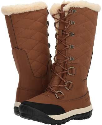 BearPaw Isabella Women's Boots