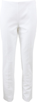 Michael Kors Side Zip Pant