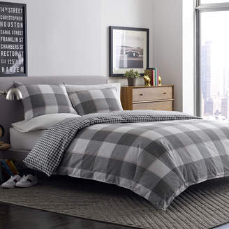 Original Penguin FLYNN COMFORTER MINI SET