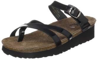 Spring Step Women's Dorienne Ankle-Strap Sandal