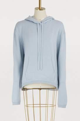 Alexandra Golovanoff Ysag hoodie