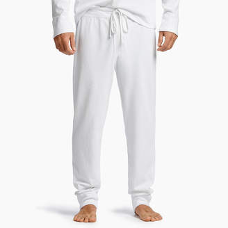 James Perse DRY TOUCH JERSEY LOUNGE PANT