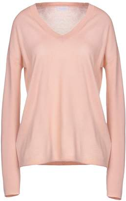 Escada Sport Sweaters - Item 39903376IU