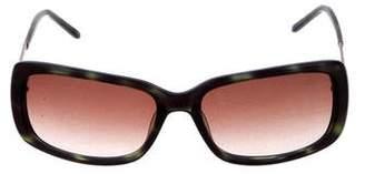 3.1 Phillip Lim Claude Gradient Sunglasses