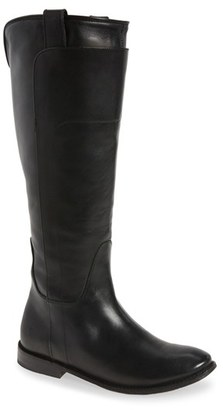 Women's Frye 'Paige' Tall Riding Boot $387.95 thestylecure.com