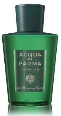 Acqua di Parma Colonia Club Hair& Shower Gel/6.7 oz.