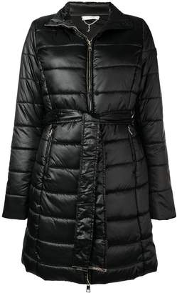 Liu Jo shell jacket