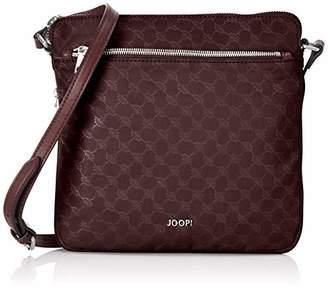 JOOP! Joop Women 4140003702 Shoulder Bag