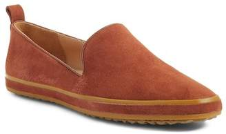 Bill Blass Sutton Slip-On Loafer (Women)