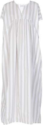 Humanoid Long dresses