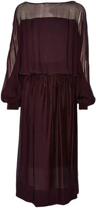 Tamara Mellon 3/4 length dresses - Item 34913336WC