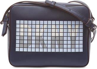 DKNY Tilly Tile Camera Bag