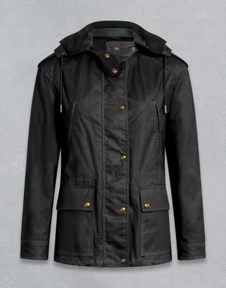 Belstaff Fairclough Field Jacket