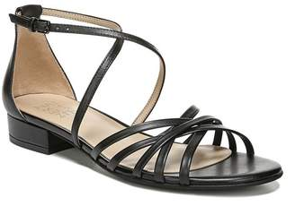 Naturalizer Haleigh Strappy Sandal - Wide Width Available