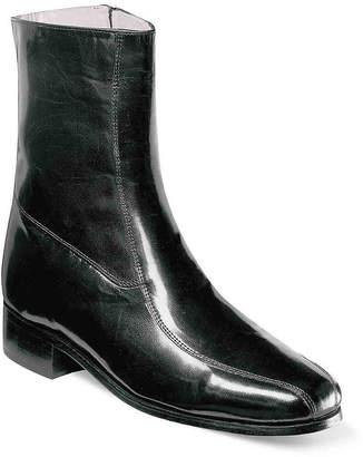 Nunn Bush Bristol Boot - Men's