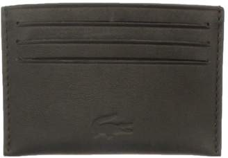 Lacoste NH2132FA Card Holder