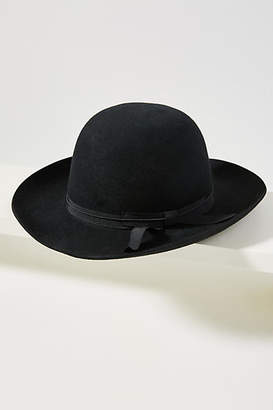 Wyeth Nina Boater Hat