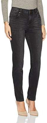 Lee Indigo Women's Modern Collection Skinny Jean