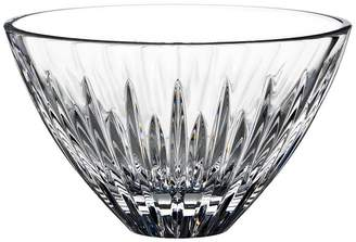Waterford Ardan Collection Mara Bowl (15cm)
