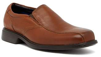 Florsheim Freedom Bike Toe Slip-On Loafer