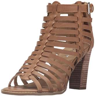 Report Women's Rex GLADIATOR Sandal $15.52 thestylecure.com