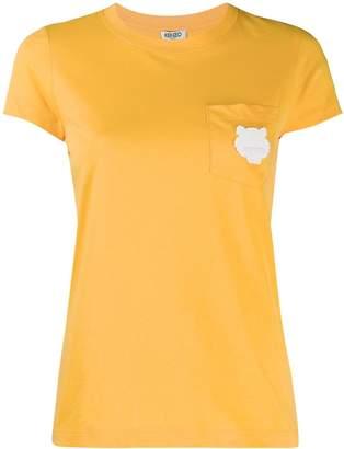 Kenzo Mini Tiger T-shirt