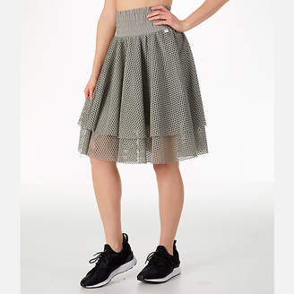 Puma Women's En Pointe Skirt