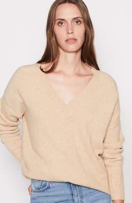 Joie Limana Sweater