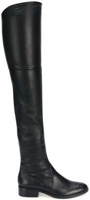 Parallèle Fabea boots