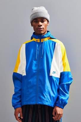 Nike Reissue Windbreaker Jacket