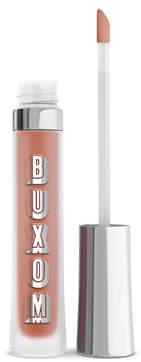 Buxom Full-On Lip Cream 4ml