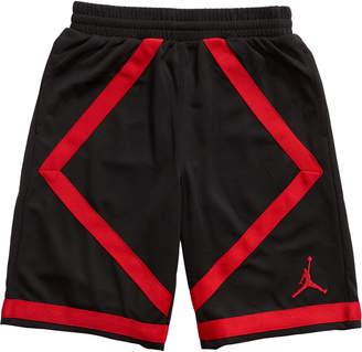 ec7d47794a97 Black Jordan Shorts - ShopStyle Australia