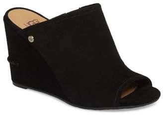 UGG Lively Wedge Slide Sandal (Women)