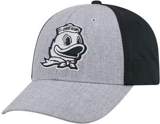 Top of the World Adult Oregon Ducks Fabooia Memory-Fit Cap