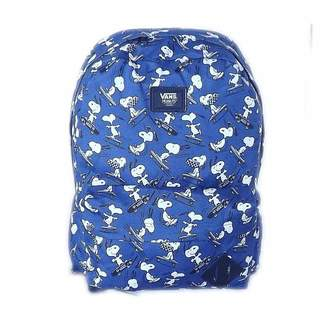 Vans Peanuts Old Skool ll Backpack