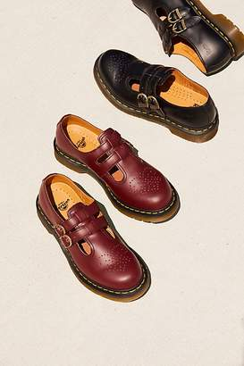 Dr. Martens 8065 Mary Jane Flat