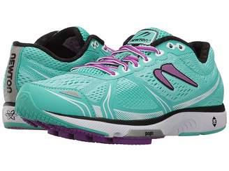 Newton Running Motion VI Women's Shoes