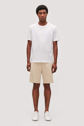 Cos SLIM-FIT CHINO SHORTS