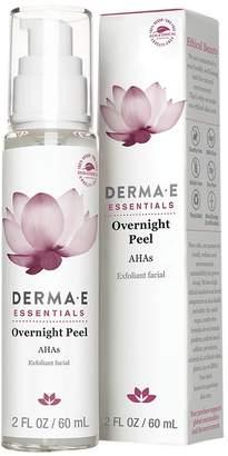 Derma E Alpha Hydroxy Acid Overnight Peel