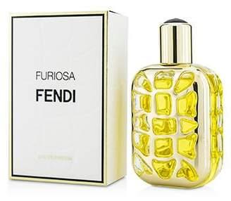 Fendi Furiosa Eau de Parfum Spray