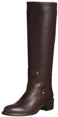 Bettye Muller Women's Vali Boot