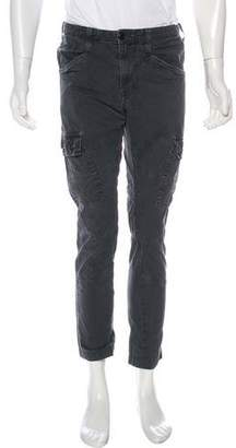 J Brand Vin Rider Cargo Pants