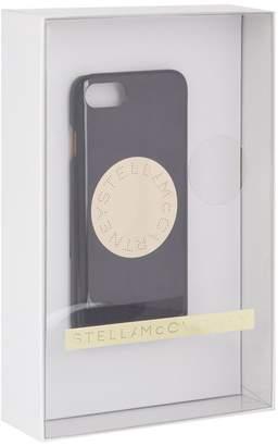 Stella McCartney Logo Phone Case